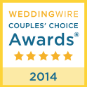 Couples' Choice on Wedding Wire
