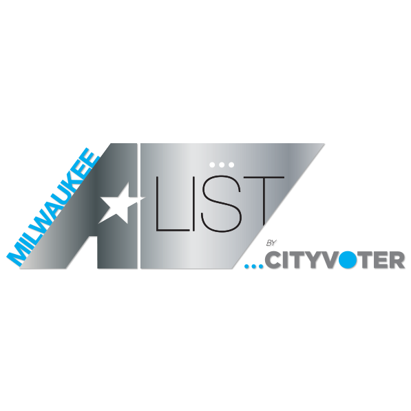 Milwaukee's Best Live Wedding Musicians by WISN's A-List